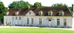 Vente propriété - Fontenay st Père