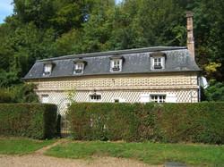 Château CALVADOS en vente