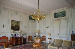 Château à vendre en Calvados