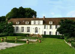 Belle propriété à Fontenay