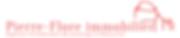 Logo-Immobilier-Deauville | PIERRE FLORE