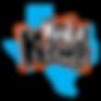 Logofavicon144.png