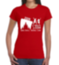 T-shirt sma2019 red W.png