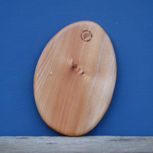 Elm Pebble Board (small)