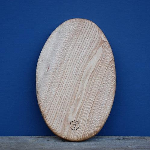 Ash Pebble Board (medium)