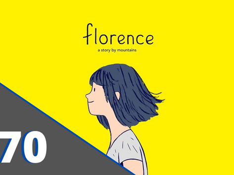 Review: Florence