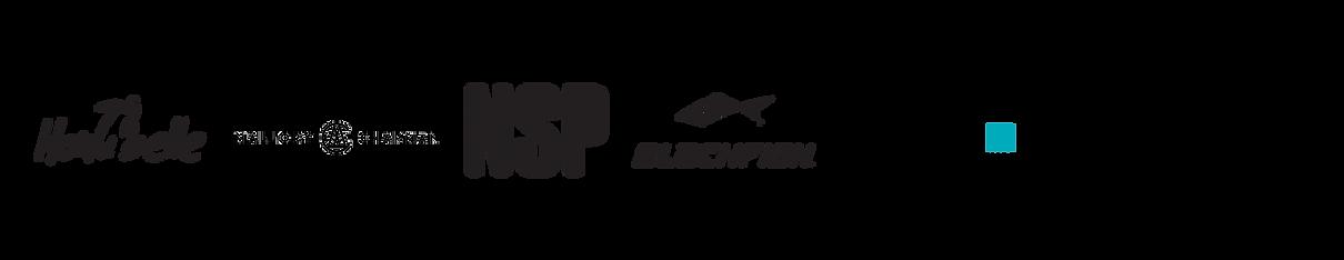 sponsors banner.png