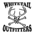 whitetail-outfitters-updated[1].png