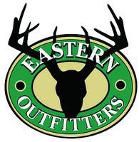Eastern Outfitters logo.jpg
