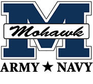 Mohawk Army Navy logo.jpg
