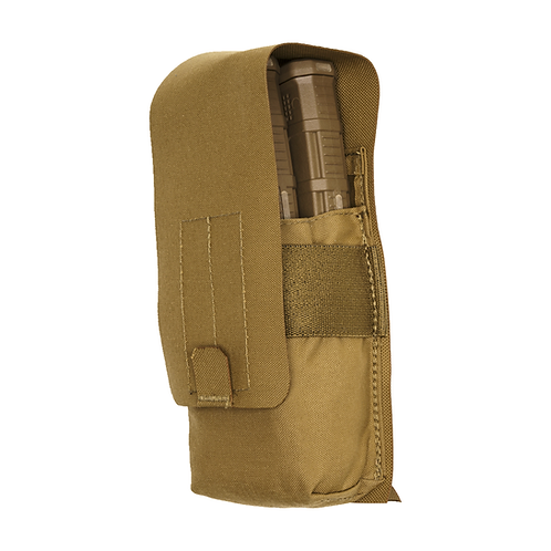 RZR™ MOLLE Stacked Rifle Mag Pouch