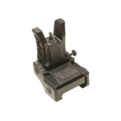 AR15 FRONT SIGHT, LOW PROFILE