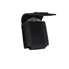 Handcuff Pouch.png