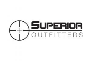 Superior Firearms logo.jpg