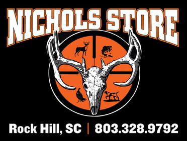 Nichols Store logo.jpg