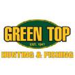greentop[1].jpg