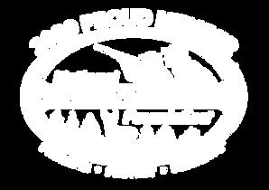 NSSF 2020 logo