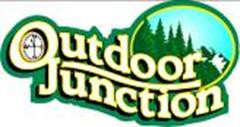 Outdoor Junction Logo.jpg