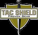 Tac Shield Logo.png