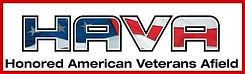 Honored-American-Veterans-Afield-HAVA.jp