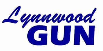 Lynnwood Guns Logo.png