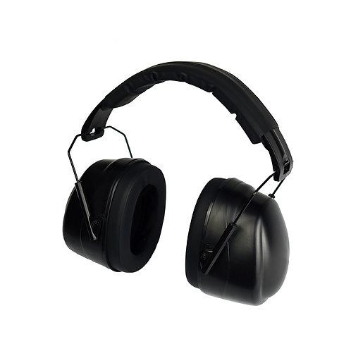 Quiet Pro - Ear Muffs