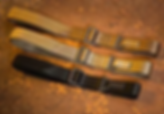 Tac Shield Riggers Belts.png