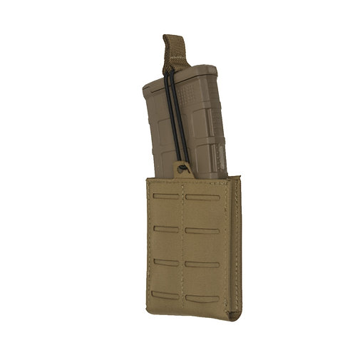 RZR™ MOLLE Single Rifle Mag Pouch