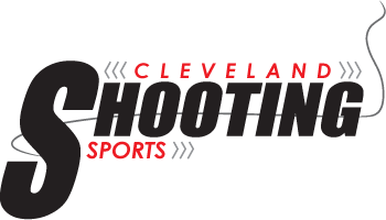 Cleveland Shooting Sports logo.png