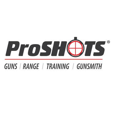 ProShots.jpg