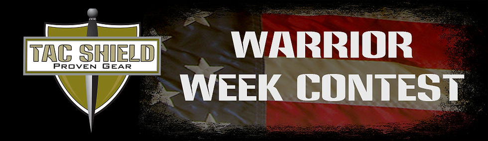 Warrior Week logo 1.2.jpg