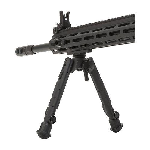 Tactical Competition M-LOK® Mounted Bi-Pod