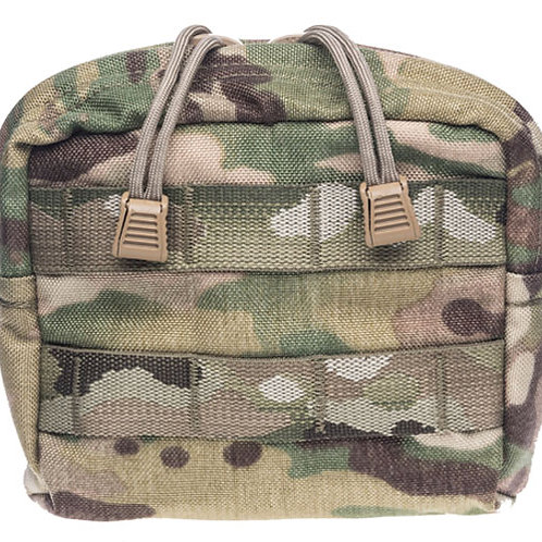 MC Compact Gear Pouch
