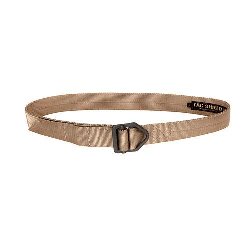 """1.75"""" Tactical Riggers Belt"""