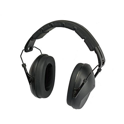 Compact Pro - Ear Muffs