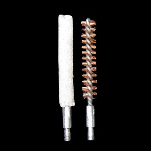 Rifle Brush & Mops
