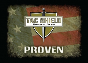 tacshield-feature