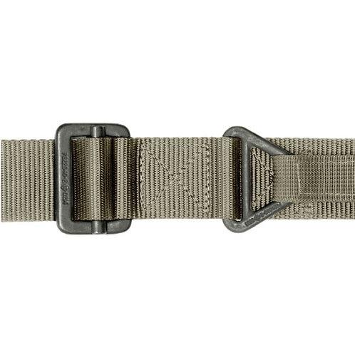"1.75"" Military Riggers Belt"