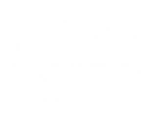 NSSF 2020 W.png
