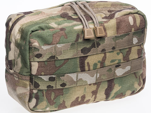 MC Horizontal GP Utility Pouch