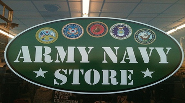H&B Army Navy Store.png