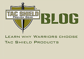 Tac Shield Blog.png