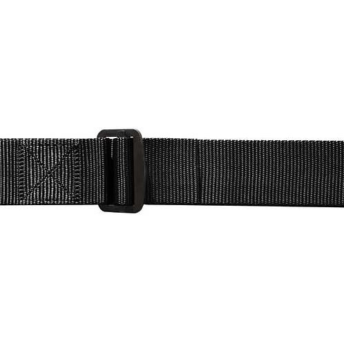 "1.75"" Tactical Garrison Belt"