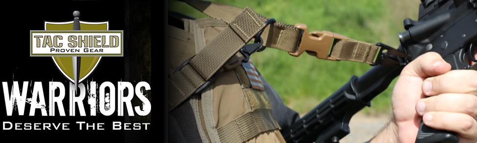 warrior sling.png