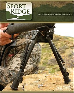 Sport Ridge Catalog.png