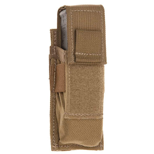 Single Universal Pistol Magazine Pouch