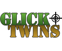 Glick Twins logo.png