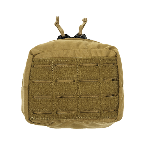 RZR™ MOLLE General Purpose / NVG Pouch