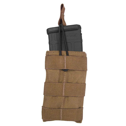 Single Speed Load Rifle Magazine Pouch