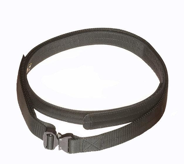 """1.75"""" Tactical Gun Belt and Inner Belt combo"""